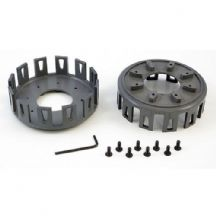 KTM 125 SX & EXC 2006 - 2008 Mitaka Clutch Basket Also KTM 144